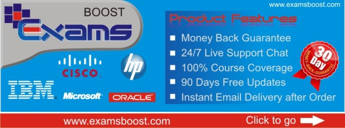 CRCM exam questions answers | Boost Your IT Certification Exams